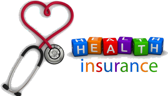 Connecticut Health Insurance, Access Health CT, Waterbury CT, New Haven CT, Hartford CT, Southington CT, Meriden CT, New Britain CT, Torrington CT, Winsted CT, Litchfield CT