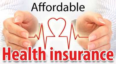 Affordable Health Insurance Waterbury Connecticut
