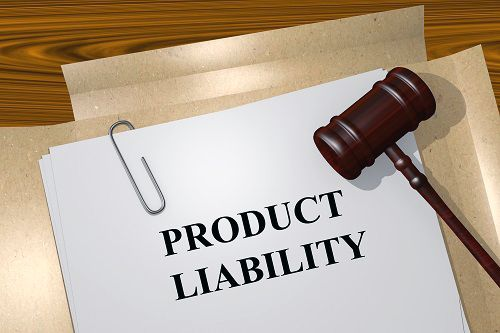 Connecticut Product Liability Insurance