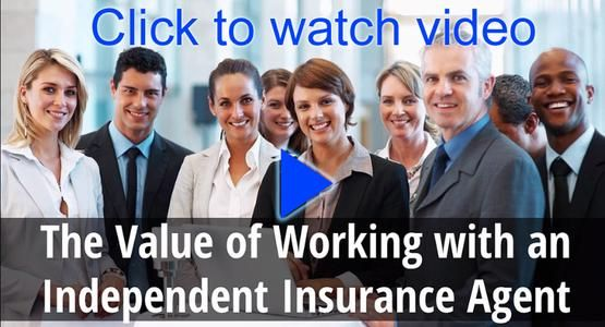 Independent Local Insurance Agency, Main Street Insurance & Tax Preparation, Waterbury CT
